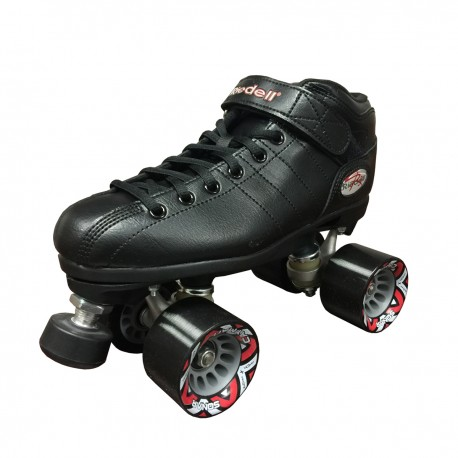 Roller R3 RIEDELL