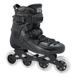 Roller FR 1 90 FR SKATES