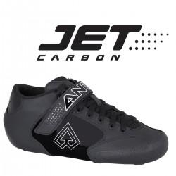 Boots Jet Carbon ANTIK