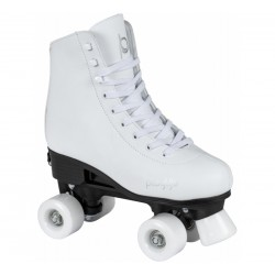 Roller Classic White PLAYLIFE