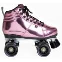 Roller Pink Laser CHAYA