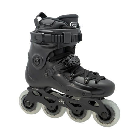 Roller FR J Club FR SKATES