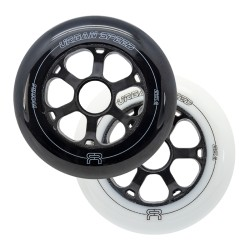 Roue Urban Speed 85A FR SKATES