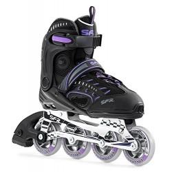 Roller RX 23 SFR
