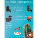 Pack Freeride