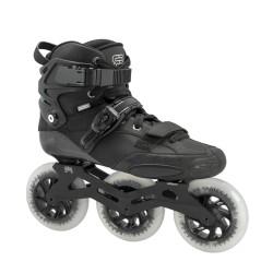 Roller Spin 310 FR SKATES
