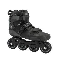 Roller Spin  FR SKATES