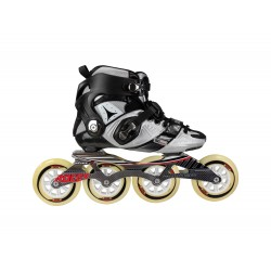 Roller Lab Carbon ROCES