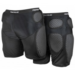 Short de Protection Standard POWERSLIDE