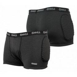 Boxer de Protection ENNUI