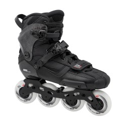 Roller High Light Carbon Pro SEBA