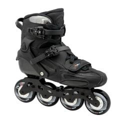 Roller Trix Black SEBA