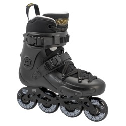 FR1 Deluxe Intuition 80 FR SKATE