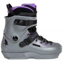 Boots Farmer Sway Pro USD