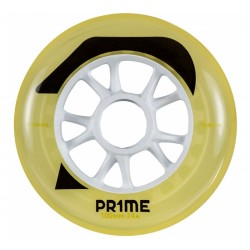 Roue Tribune Prime POWERSLIDE