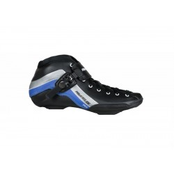 Boots R2 Trinity POWERSLIDE