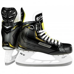 Patin Supeme S25 BAUER