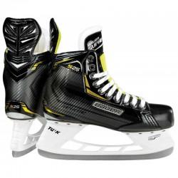 Patin Hockey Supeme S25 BAUER