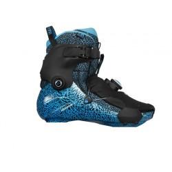 Boots Vi Fothom II POWERSLIDE