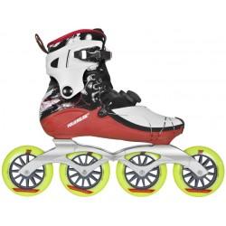 """Roller Vi SL """"Vitness"""" POWERSLIDE"""