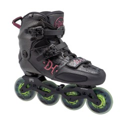 Roller Daria 2020 FR SKATES