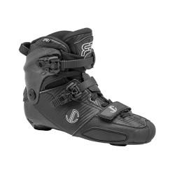 Boots SL Carbon FR SKATES