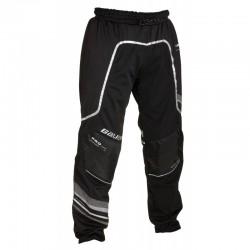 Pantalon Bauer Pro BAUER