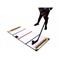 Plateau d'entrainement Hockey SUPERDECKER