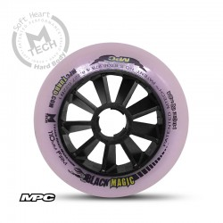 Roue Black Magic FIRM 110mm x1 MPC