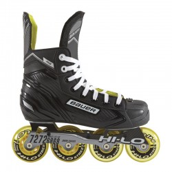 Roller RS BAUER