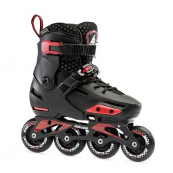 Roller Apex Junior ROLLERBLADE