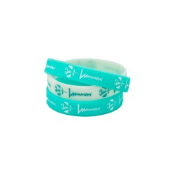 Bracelet LUMINOUS WHEELS