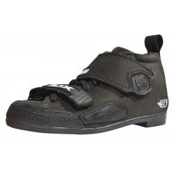 Boots DBX 5