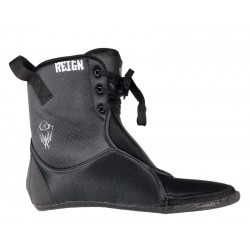 Chausson Reign V3 HighTop REIGN