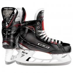 Patin Hockey X600 BAUER