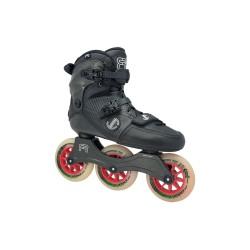 Roller SL Carbone 310 2021 FR SKATES