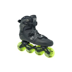 Roller SL 80 FR SKATES