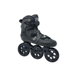Roller SL 310 2020 FR SKATES