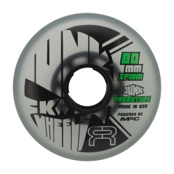 Roues Junk Freestyle X-Firm  x1 MPC