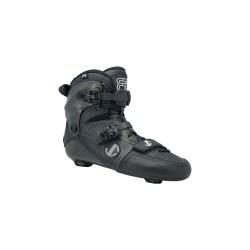 Boots SL Carbon 2021 FR SKATES