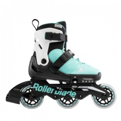 Roller Microblade 3WD G 2021 ROLLERBLADE