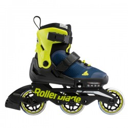 Roller Microblade 3WD 2021 ROLLERBLADE