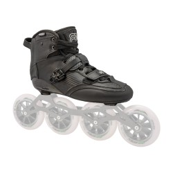 Boots SL Carbon Speed 165mm 2021 FR SKATES