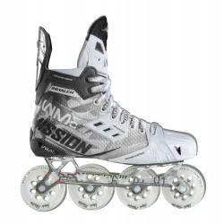 Roller Hockey WM-01 MISSION