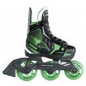 Roller Hockey Lil' Ripper MISSION