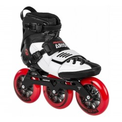Roller Arise SL 3x110 POWERSLIDE