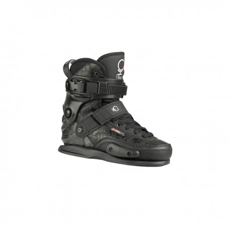 Boots Agressif CJ Welsmore Promodel Carbon SEBA