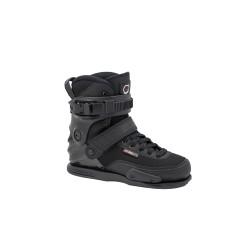 Boots Agressif CJ Carbon 2021 SEBA