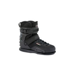 Boots Agressif CJ 2 Carbon 2021 SEBA