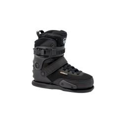 Boots Agressif CJ 2 Prime 2020 SEBA
